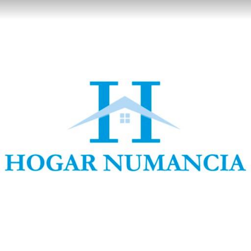 Hogar Numancia